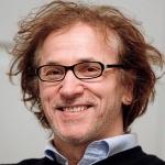 Prof. Josef Penninger, Gründungsdirektor IMBA